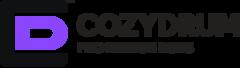 CozyDrum | Hand-Crafted British Rods